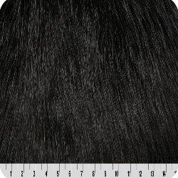 artic fox fur black.jpg