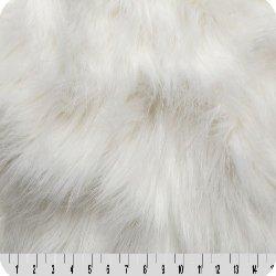 Artic fox fur white.jpg