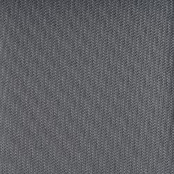 hitch-zinc-8961.jpg