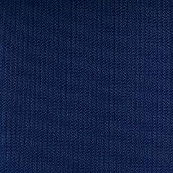 hitch-sapphire-8914.jpg