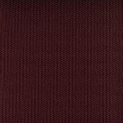 hitch-raisin-8994.jpg