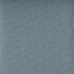 hitch-porcelain-8999.jpg