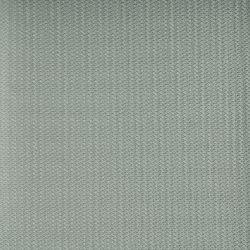 hitch-pastel-8900.jpg