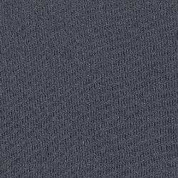 silverguard-sg99002-carbon.jpg