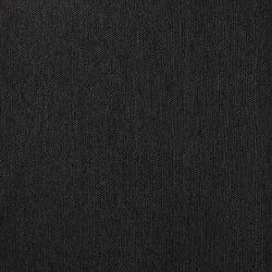 silverguard-sg99001-black.jpg