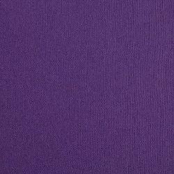 silverguard-sg97001-aubergine.jpg