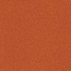 silverguard-sg96061-mandarin.jpg