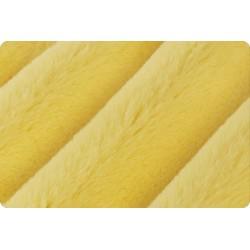 Luxe Cuddle seal - Banana
